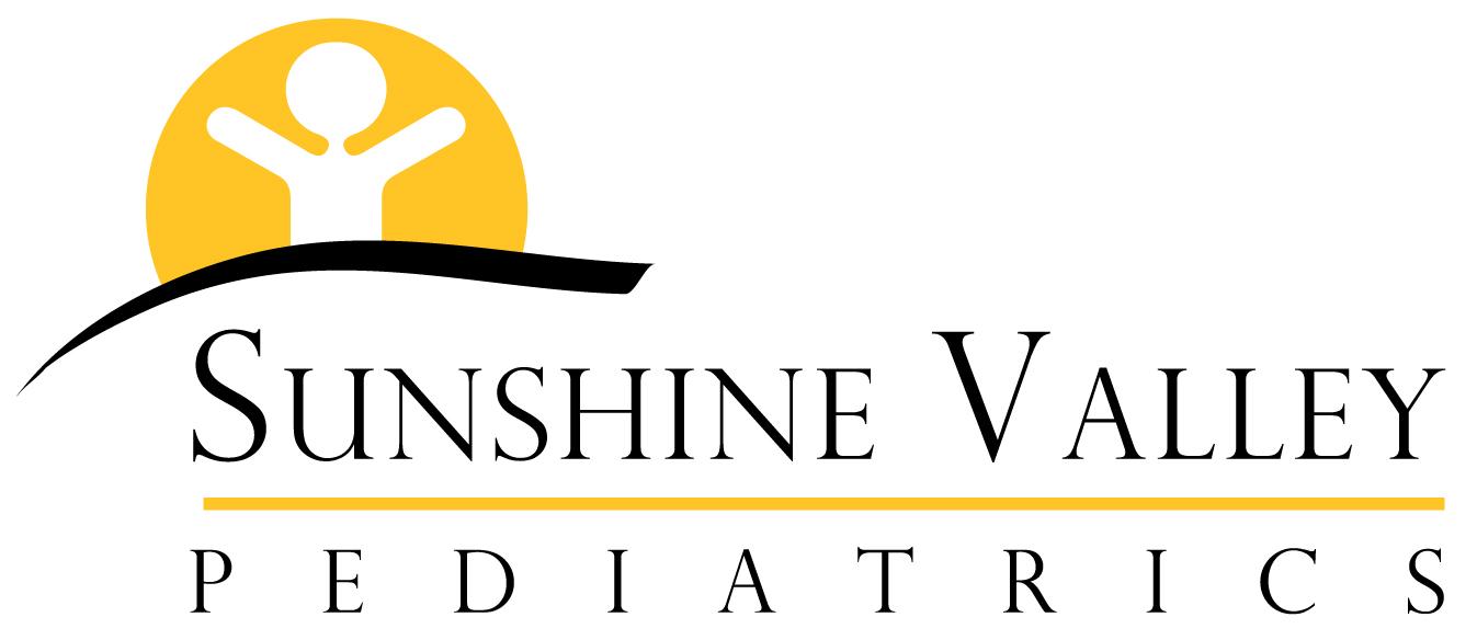 Sunshine Valley Pediatrics Las Vegas Pediatricians Las Vegas